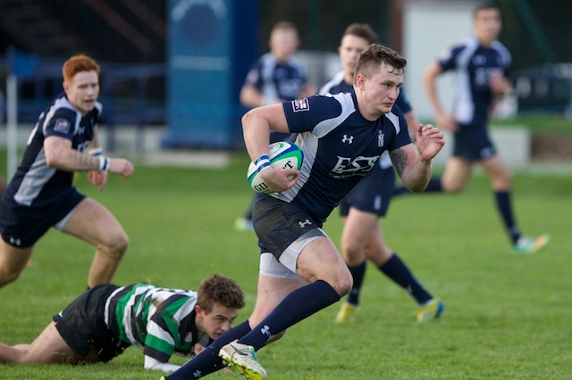 All the images from the recent Royal Navy U23 XV match v Tottonians IIs are now available from the Image Library.  Click on image to go to page.